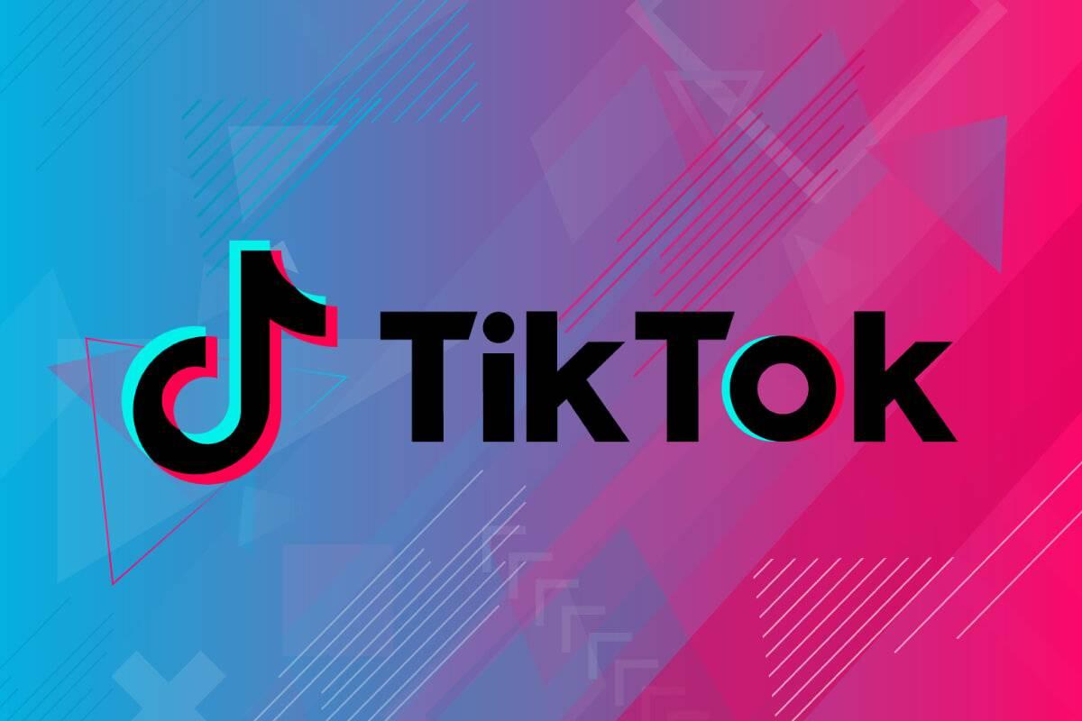 TikTok Latinoamérica