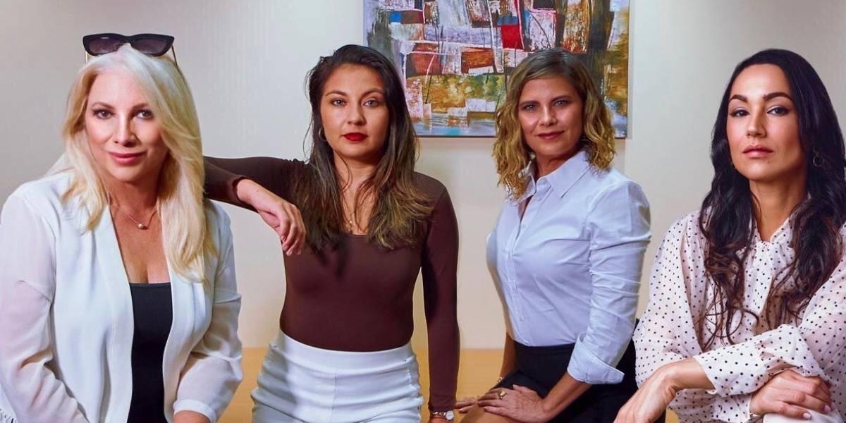 Poderosa alianza entre Colombia y Puerto Rico se materializa con feria virtual enfocada en emprendimiento creativo