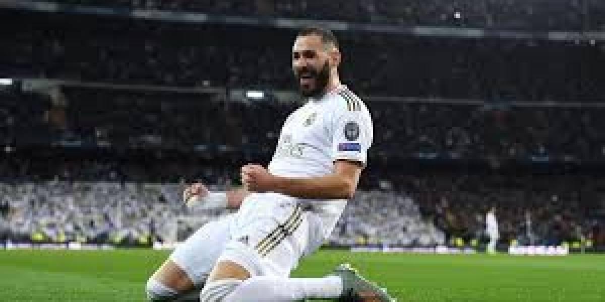 Real Sociedad vs. Real Madrid: dónde y a qué hora ver el debut merengue