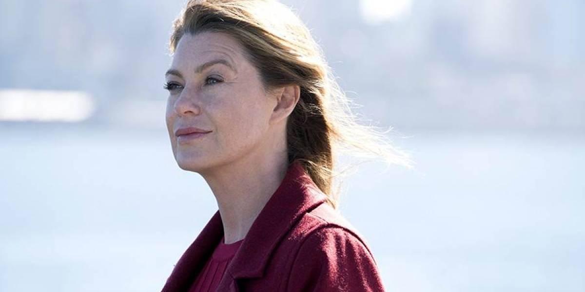 Grey's Anatomy: Será? 17ª temporada pode ser a última segundo ator; saiba o motivo