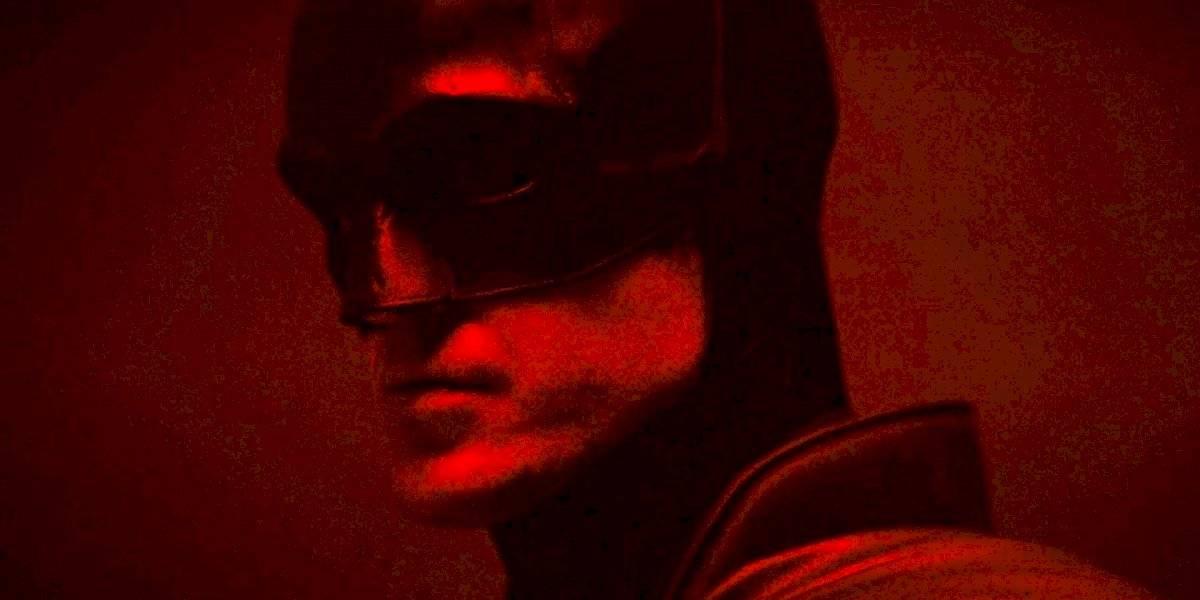 The Batman: la situación de Robert Pattinson tras enfermarse de coronavirus