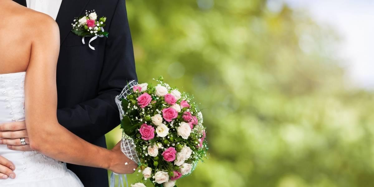 No te pierdas esta oportunidad de obtener regalos para tu boda de ensueño