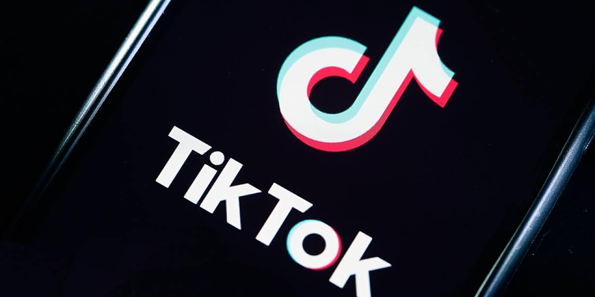 TikTok: ¿La app también desaparecerá en Latinoamérica el domingo 20 de septiembre?