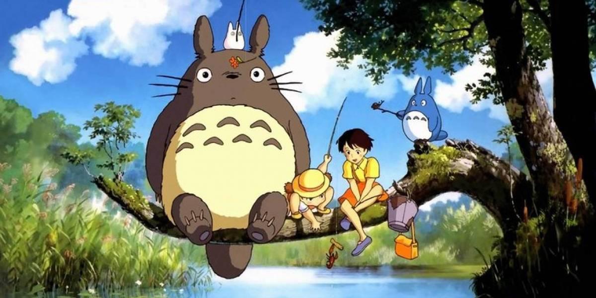 Miyazaki: 4 animações do criador do Studio Ghibli para ver na Netflix