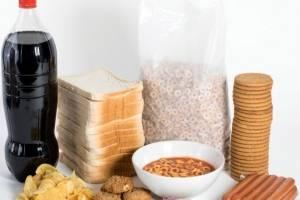 https://www.metrojornal.com.br/colunistas/2020/09/18/entenda-o-que-sao-os-alimentos-ultraprocessados.html