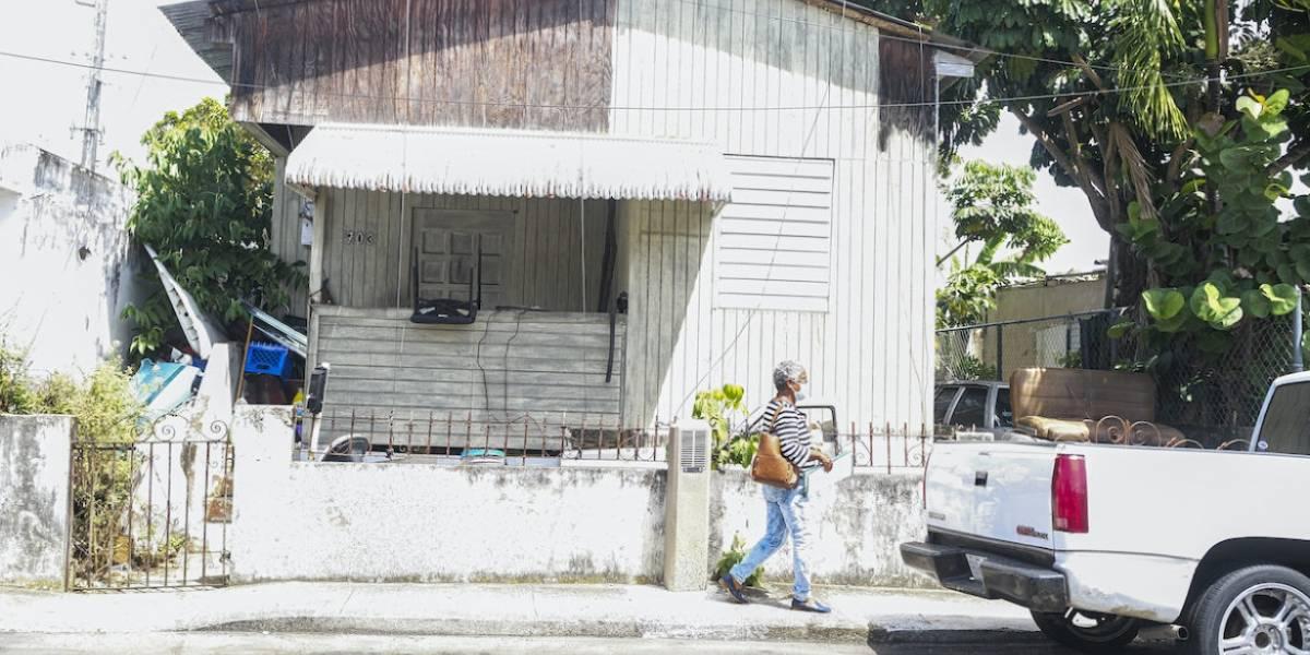 Cuerpo de Ingenieros deja fuera otra vez al Caño Martín Peña de su plan de trabajo