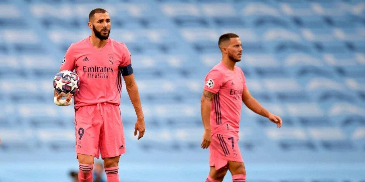 Pronóstico Real Sociedad vs Real Madrid en La Liga 2020-2021 | Previa, cuotas y predicciones