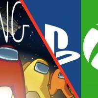 Among Us: los desarrolladores revelan por qué el juego no está en consolas. Noticias en tiempo real