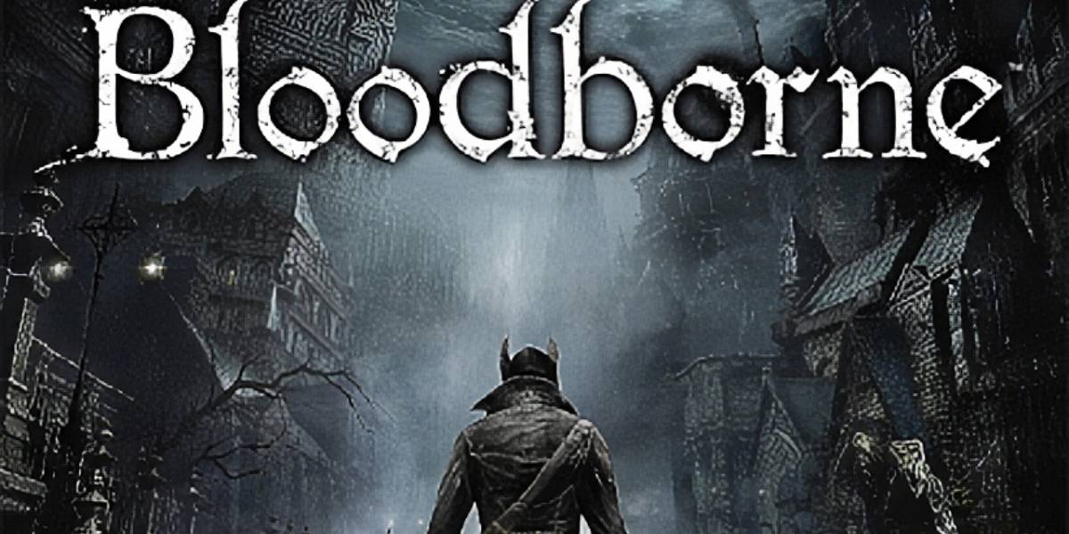 PlayStation 5: Bloodborne Remastered se pudo haber filtrado según rumores