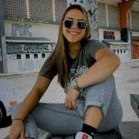 Arrestan sospechoso del asesinato de Rosimar Rodríguez