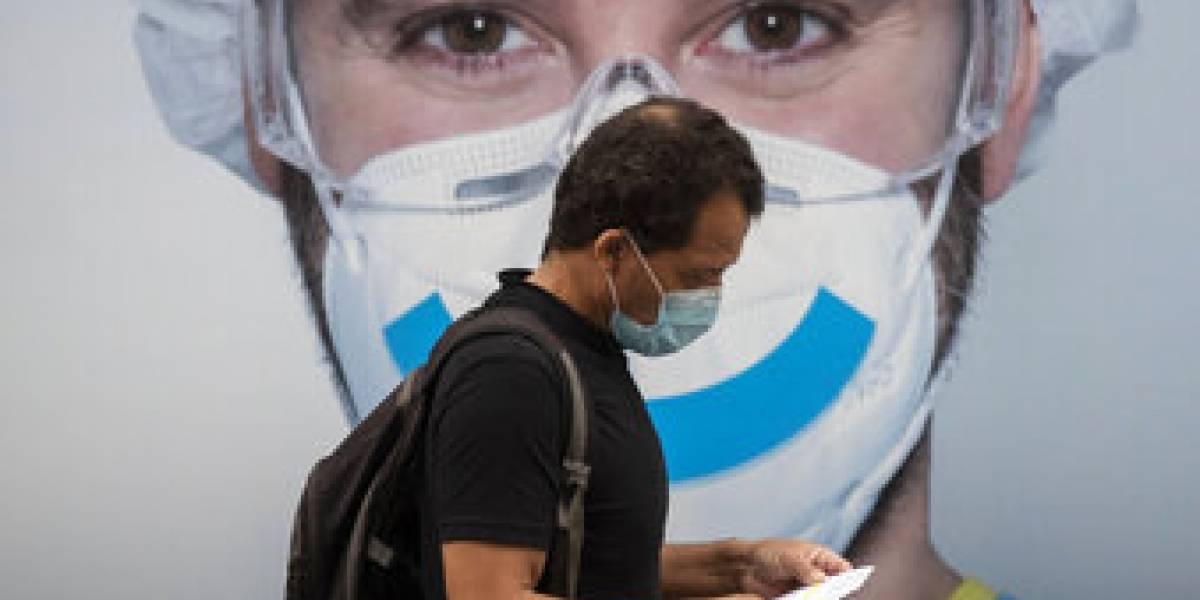 Nueva moda política: al estilo argentino, españoles protestan contra el gobierno por más medidas sanitarias