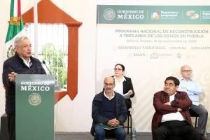 https://www.publimetro.com.mx/mx/noticias/2020/09/20/para-2021-sep-federal-se-trasladara-a-puebla-amlo.html