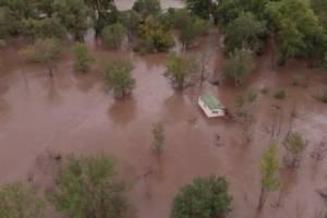 https://www.publimetro.com.mx/mx/destacado-tv/2020/09/20/captan-una-casa-entera-flotando-durante-inundaciones-en-francia.html