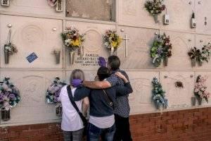 https://www.publimetro.com.mx/mx/noticias/2020/09/20/otono-roza-millon-muertes-covid-19-en-mundo.html