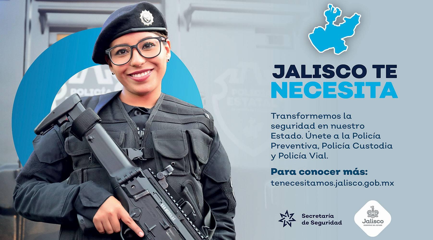 Anuncio Gobierno de Jalisco edición Guadalajara del 21 de Septiembre del 2020, Página 05