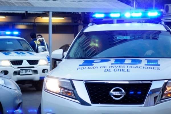Murió baleado tras ayudar a amigo a recuperar su vehículo robado