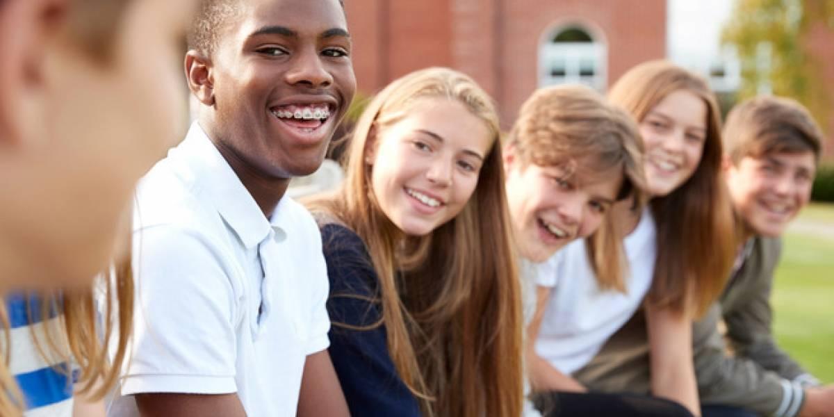 5 livros que ajudam pais e educadores a entender e lidar com os adolescentes