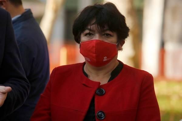Investigan ataque con armas de fuego a oficina de alcaldesa de La Pintana