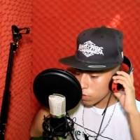 Rapero canta en lengua maya para crear conciencia sobre el covid-19