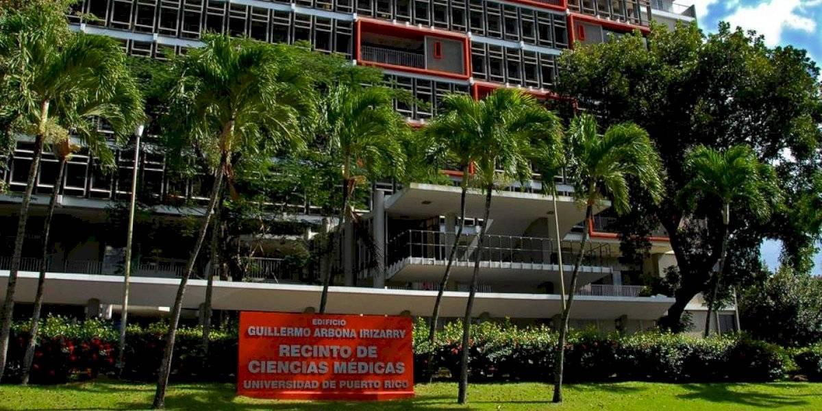 Estudio de Ciencias Médicas revela por primera vez respuesta inmune al COVID-19 en Puerto Rico