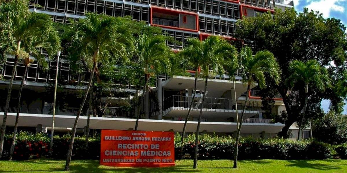 Recinto de Ciencias Médicas rendirá informes sobre todas sus acreditaciones