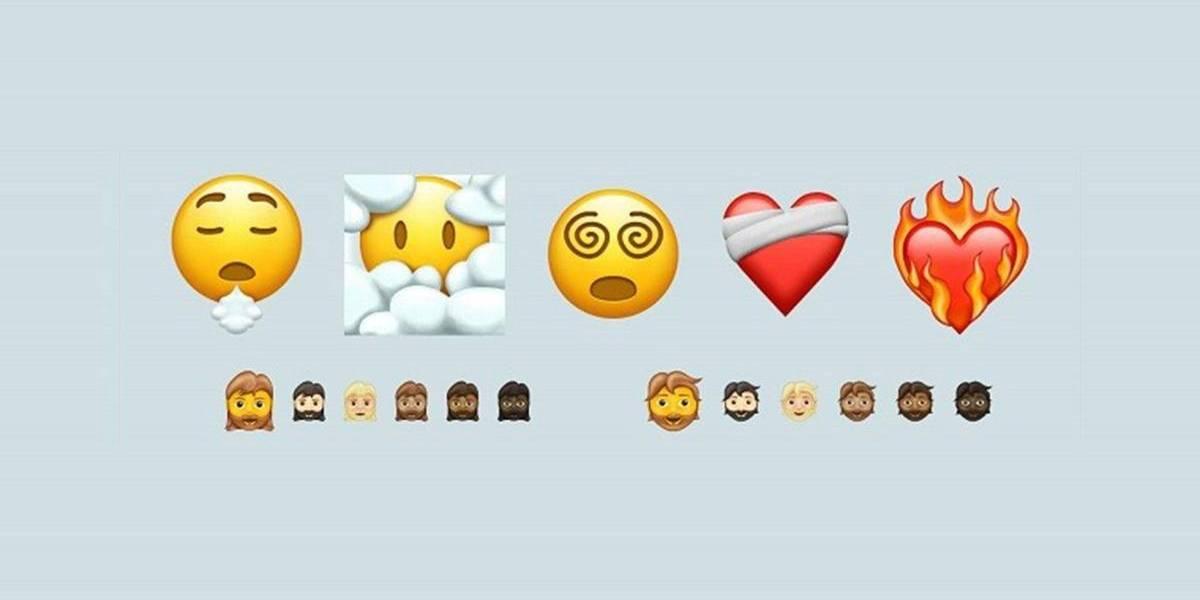 Xiaomi: así puedes tener los emojis de iPhone en estos celulares con Android y MIUI