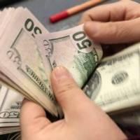 Biess ya no otorgará créditos quirografarios emergentes