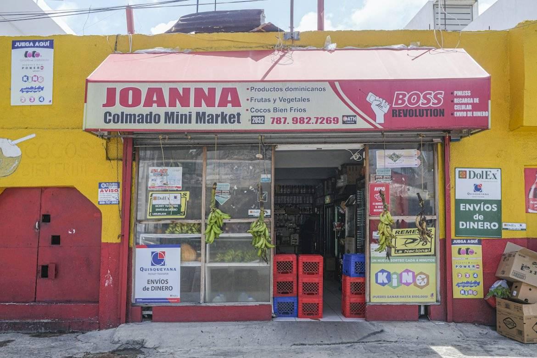 joannaminimarket-222c5df33894323f0694c4e88927c964.jpg