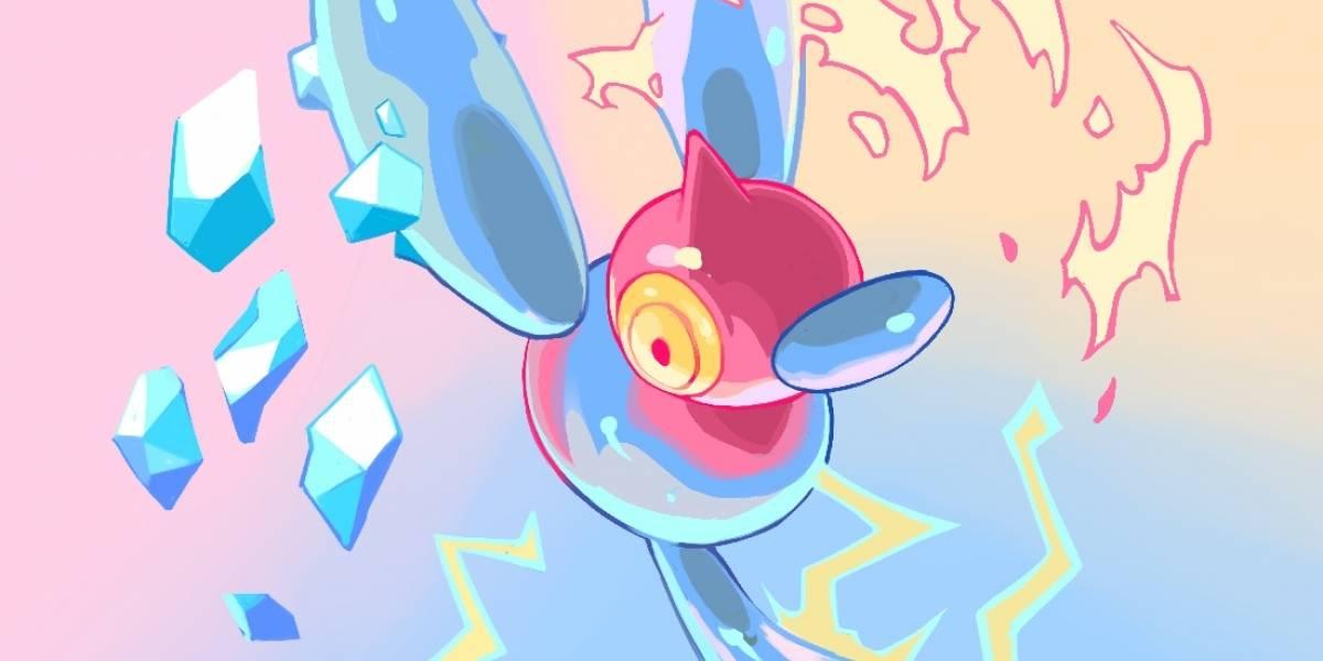 Pokemon Go: ¿cómo conseguir a Porygon-Z con triataque?