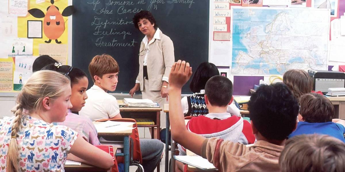 Cómo será la reapertura de escuelas en Nueva York y Los Ángeles