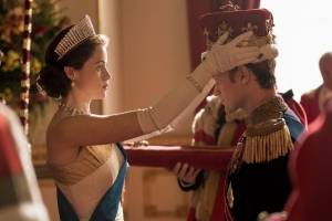 The Crown: este é o episódio que irritou a Rainha Elizabeth II