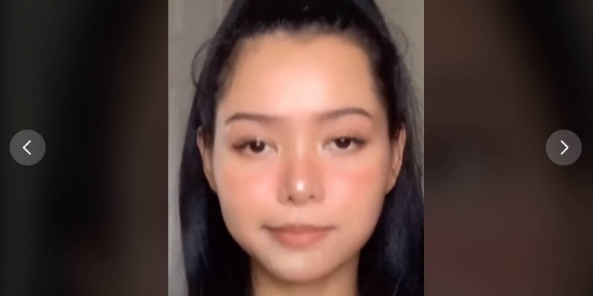 TikTok: ¿cuál es el video con más likes? Una joven de 19 años que protagonizó polémica en Twitter