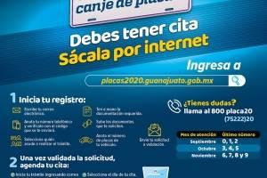 https://www.publimetro.com.mx/mx/anuncios-edicion-impresa/2020/09/22/anuncio-gobierno-guanajuato-edicion-leon-del-22-septiembre-del-2020-pagina-05.html
