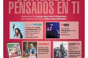 https://www.publimetro.com.mx/mx/anuncios-edicion-impresa/2020/09/22/anuncio-publimetro-edicion-cdmx-del-22-septiembre-del-2020-pagina-16.html