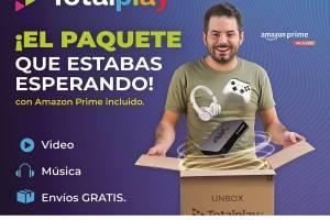 https://www.publimetro.com.mx/mx/anuncios-edicion-impresa/2020/09/22/anuncio-total-play-edicion-cdmx-del-22-septiembre-del-2020-pagina-05.html