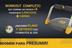https://www.publimetro.com.mx/mx/anuncios-edicion-impresa/2020/09/22/anuncio-inova-edicion-cdmx-del-22-septiembre-del-2020-pagina-09.html