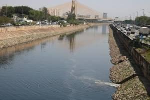 https://www.metrojornal.com.br/foco/2020/09/23/qualidade-da-agua-tiete-melhora-no-ultimo-ano.html