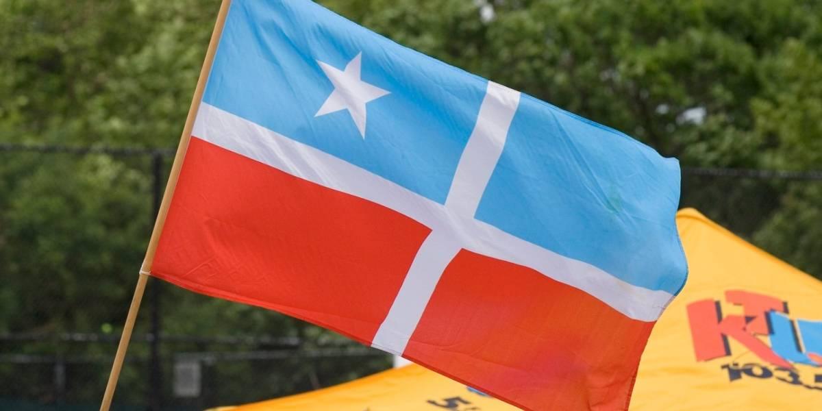 Obispo de Mayagüez declara día feriado por el Grito de Lares