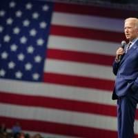 La cifra mágica que pone a Joe Biden en la Casa Blanca