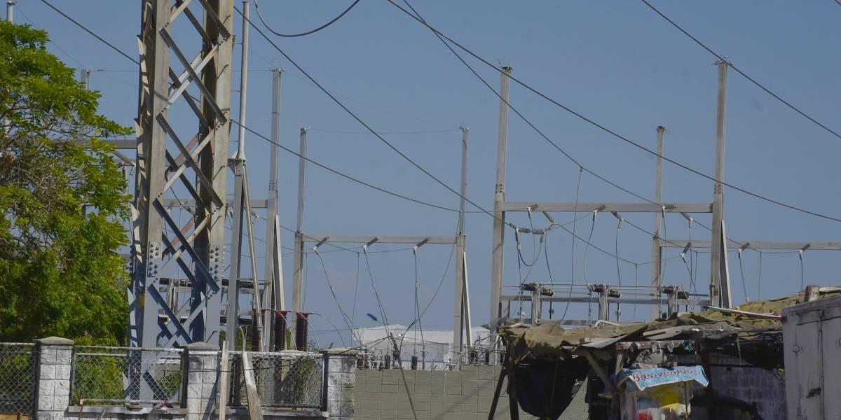 El desafío de la normalización eléctrica que enfrentarán nuevos operadores en el Caribe