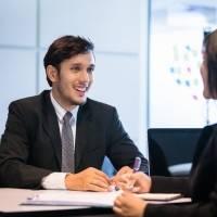 Salario cae 20% y prestaciones van al mínimo en nuevas contrataciones
