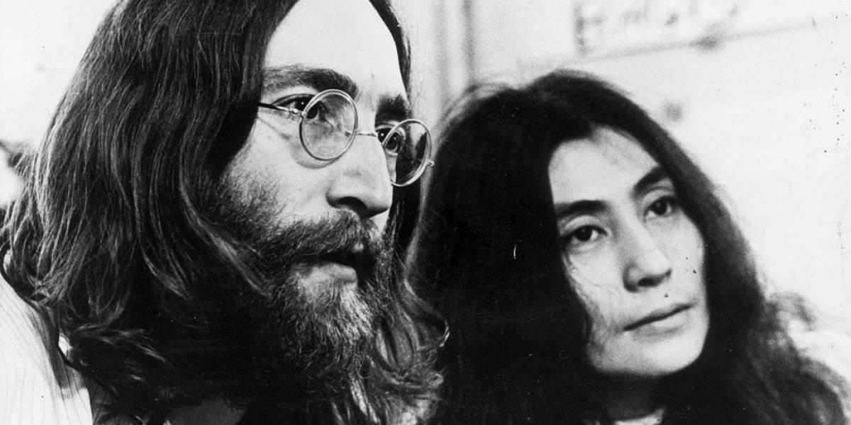 El asesino de John Lennon pide perdón a 40 años del crimen