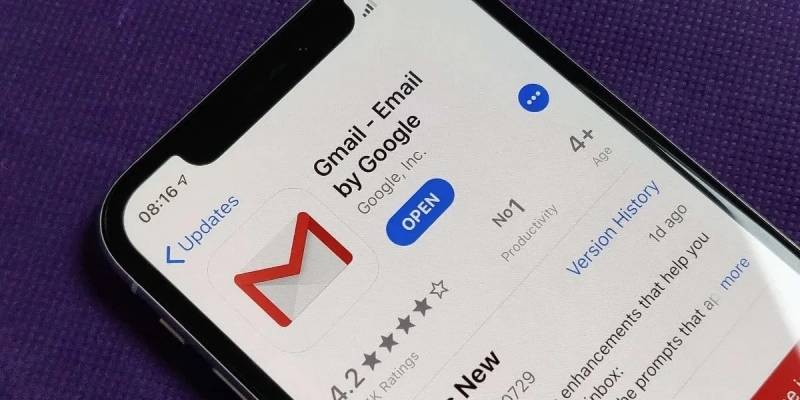 iPhone: iOS 14 es tan Android que ya te deja configurar Gmail y Chrome por defecto