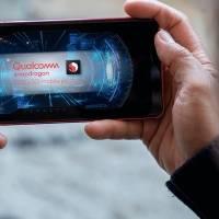 Qualcomm Snapdragon 750G lleva tecnología 5G a la gama media