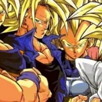 Dragon Ball: estos son los Saiyajines más poderosos de la historia y su jerarquía de habilidad. Noticias en tiempo real