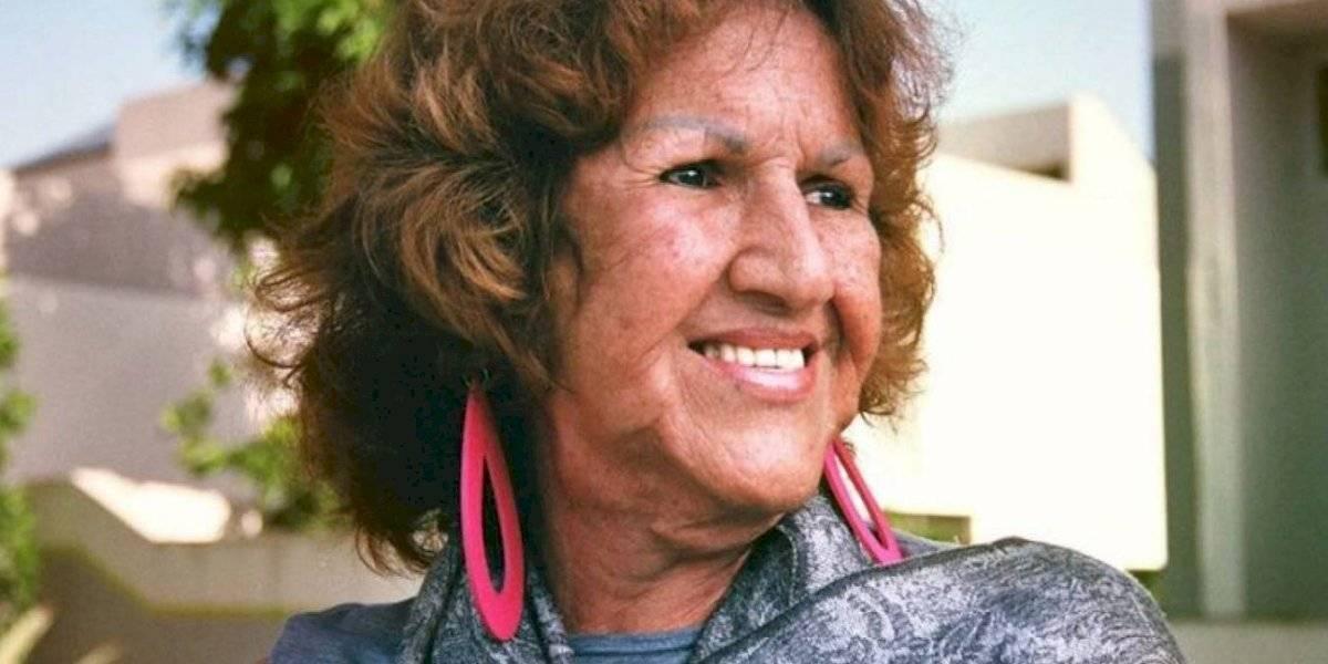 Fallece la primera puertorriqueña que se sometió a operación de reasignación de sexo