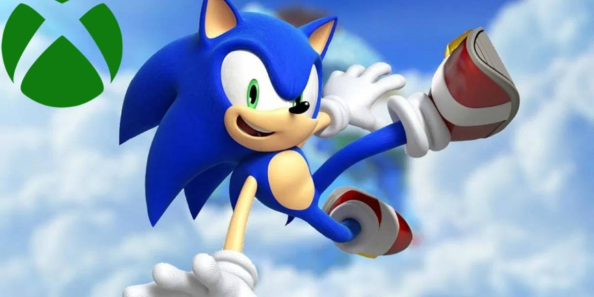 Microsoft posiblemente compró Sega y la compra se anunciaría el día de mañana, según rumores