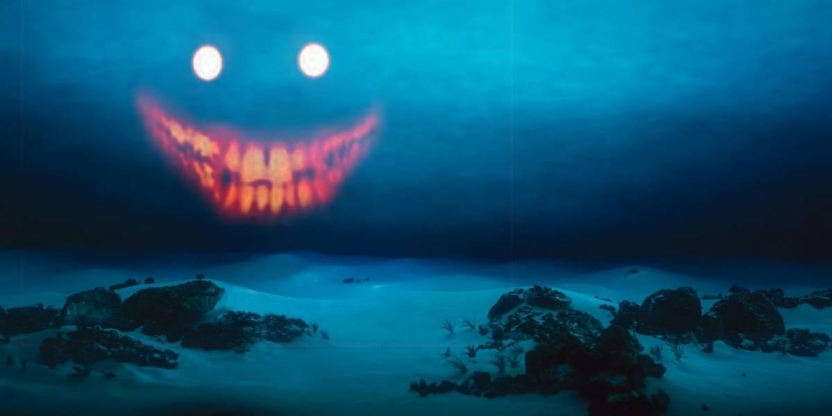 Insólito: estos seis misterios del fondo del mar, no tienen respuesta