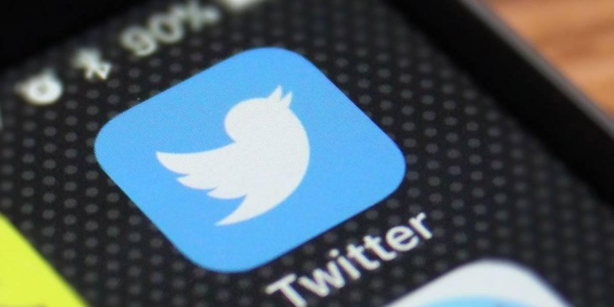 ¿Twitter es racista? El algoritmo en sus fotos lo delataría