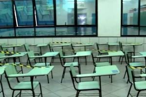 https://www.metrojornal.com.br/foco/2020/09/23/universidades-de-sao-paulo-planejam-reabrir-somente-em-2021.html